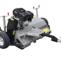 ATV Flail 120 Briggs&Stratton Motor