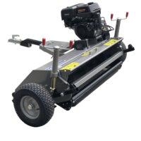 ATV Flail 150 Briggs&Stratton Motor