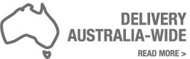 Free_Delivery_Australia-wide12 - Copy