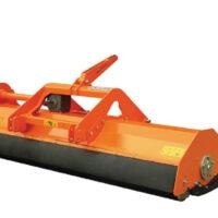 Flail Mower 280 Dual Direction Standard