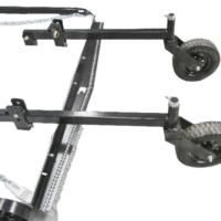 Slasher Wheel Kit