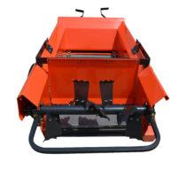 ATV Manure Spreader 25GD