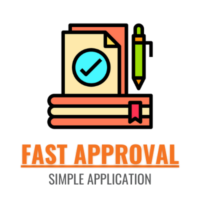 AGPRO Application